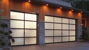 Garage Door Company Mississauga
