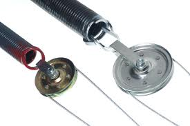 Garage Door Torsion Spring Mississauga
